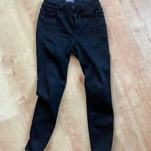 DL 1061 skinny jeans